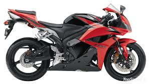 2009 honda cbr 600 news reviews msrp ratings with amazing images