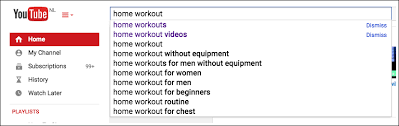 Bedroom Workout No Equipment New Features Cards Templates And Keyword Targeting