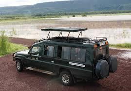 safari land cruiser safari vehicles and accessories u2013 base camp tanzania