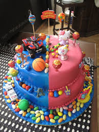 shared birthday cake boy and image inspiration of cake and