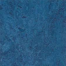 marmoleum click cinch loc laminate tile flooring