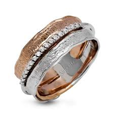 fine fashion rings images 84 best fashion rings images jpg
