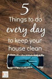 1028 best cleaning images on pinterest cleaning hacks cleaning