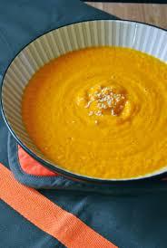Soupe Au Blender Chauffant 209 Best Soupe Crème Et Potage Images On Pinterest Cook Soup