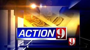 Lumber Liquidators News Action 9 Investigates Lumber Liquidators Wftv