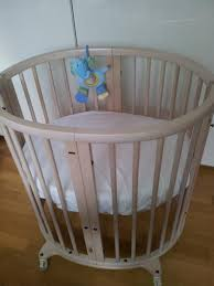Mini Baby Crib For Sale Stokke Sleepi Mini Baby Crib Zürich Forum