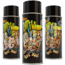 choose color sins choppers flake cans roth rattle bomb choose color