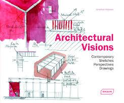 Architectural Digest Home Design Show Floor Plan by Best Floor Plans In Architecture Of Modern Designs Interior Design