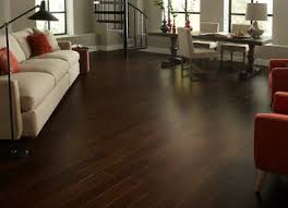 mende design refinish or replace hardwood flooring the