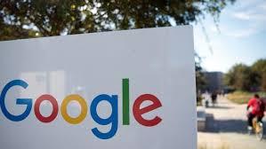 tokyo google office google bulks up in asia as investors back sector