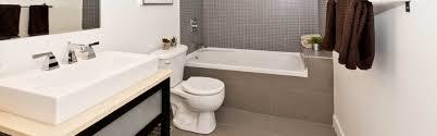 brothers tiling bathrooms u0026 tiles co dublin