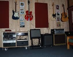 Omnirax Presto Studio Desk by Show Me Your Low End Room Page 42 Gearslutz Pro Audio Community
