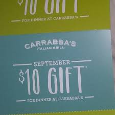 fleming s gift card find more carrabbas outback flemings gift card coupons for sale at