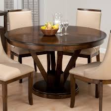 Distressed Dining Room Table Rustic Style Dining Room Sets Distressed Dining Tables Rustic