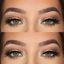 best 25 green eyes makeup ideas on pinterest makeup for green