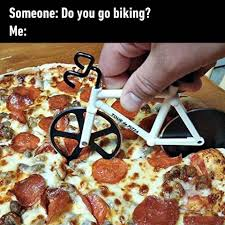 Funny Bike Memes - do you go biking funny pictures quotes memes funny images