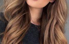 Balayage For Light Brown Hair Hair Color Ideas Women Hair Color Ideas