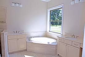 Bathroom Cabinets Jacksonville Fl by Inspired Homes Portfolio Custom Homes Builders Jacksonville