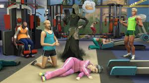 simsvip the latest news and updates from the sims