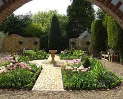 small garden design ideas no grass the garden inspirations