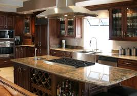 cheap kitchen cabinets melbourne perfect medicine cabinet without mirror tags bathroom medicine