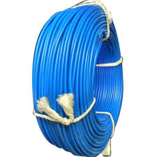 hawk hq wire manufacturer from bhopal
