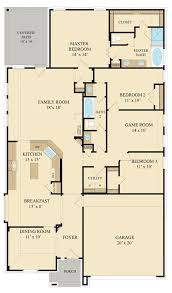 new home floorplans design 10 lennar homes floor plans 2017 travertine new home