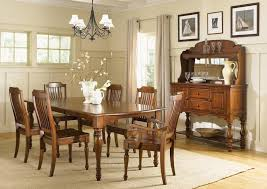 contemporary formal dining room sets dining room small formal dining room sets ideas makeover tips
