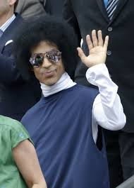 Prince Roger Nelson Home by Music Icon Prince Recovering At Home After Severe Flu Prompts