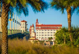 homes for sale in historic downtown st augustine