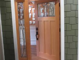 door entrance door amazing main entrance door design mahogany