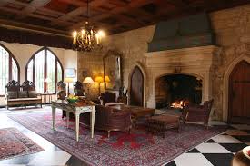medieval decorations fabulous medieval bedroom design with gothic 9901