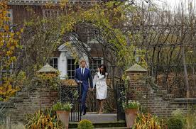 kensington palace floor plan cote de texas everything you wanted to know about when harry met