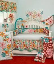 Shabby Chic Crib Bedding Shabby Chic Baby Bedding French Country Crib Bedding