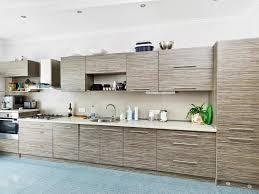 kitchen countertops backsplash kitchen counter backsplashes pictures ideas from modern