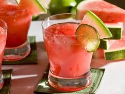 13 summer cocktails and frozen drinks margaritas margarita