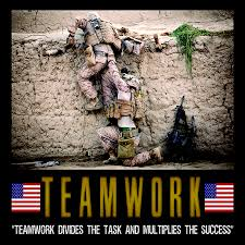 military motivation posters usa military posters