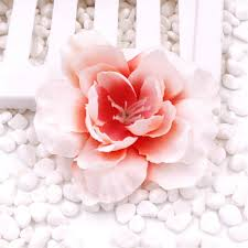online buy wholesale silk plants from china silk plants
