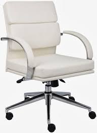 Modern Line Furniture Reviews by The Office Furniture Blog At Officeanything Com Chair Reviews
