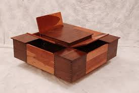Coffee Table With Storage The Simple Small Coffee Table With Storage Coffe Table Galleryx