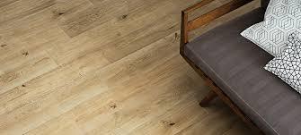 piastrelle marazzi effetto legno marazzi pietra sole