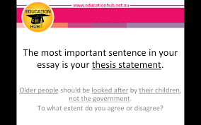 ielts writing essay samples essays ielts writing a persuasive essay topics ielts writing things you didn t know about essays pte ielts coaching 10 things you didn t know