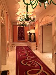 Home Design Suite Reviews Encore Grand Salon Suite At Wynn Macau The Macautripping Review