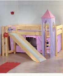 Loft Bed Plans Free Online by Bunk Bed With Slide Plans Kids Loft Bed Plans Diy Pdf Plans Bunk