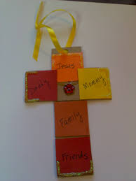 5 thanksgiving bible craft ideas
