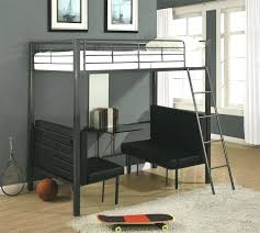 Doc Sofa Bunk Bed Sofa Bunk Bed For Sale Perfectworldservers Info