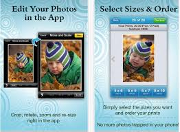 photo affections free prints freeprints app gives you up to 1000 free prints per year