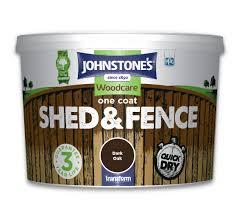 johnstones woodcare johnstones paints