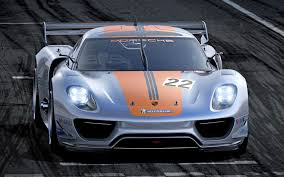 porsche 918 rsr wallpaper images of porsche 918 rsr wallpapers sc