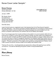 sample cover letter for communications job u2013 aimcoach me